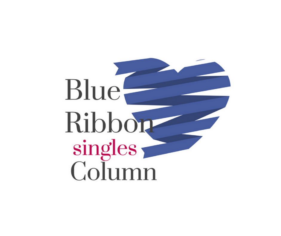 blue river single personals 100% free online dating for powell river singles at mingle2com our free  personal ads are full of single women and men in powell river looking for  serious.